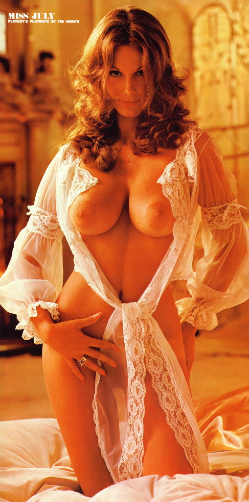 Nancy Cameron Playboy Nude Girl Naked Pics Of Playmates ...