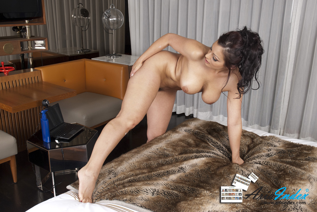aria giovanni webcam