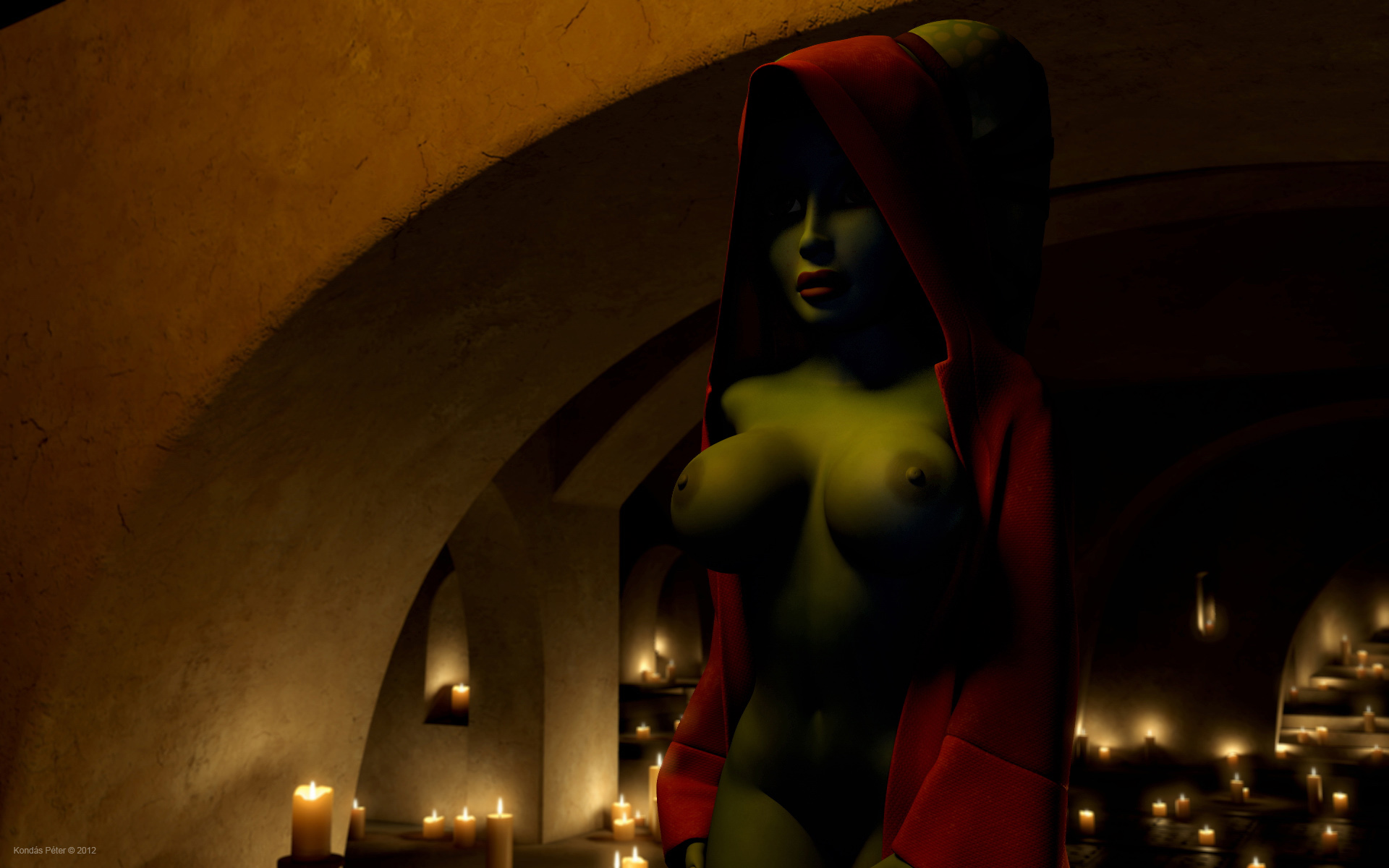 Naked photos of star wars clone wars  xxx clips