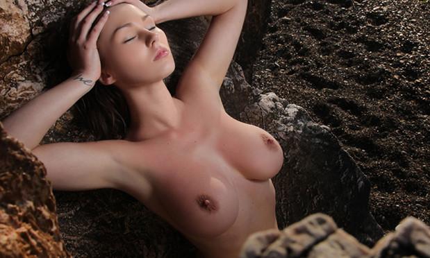 Corinne Photodromm