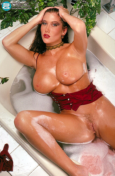 lebian orgy pictures