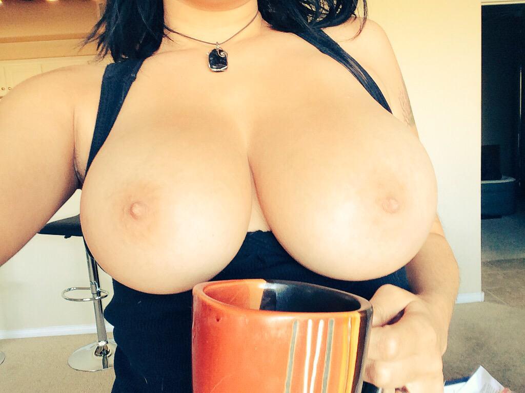 @GoddessVienna1