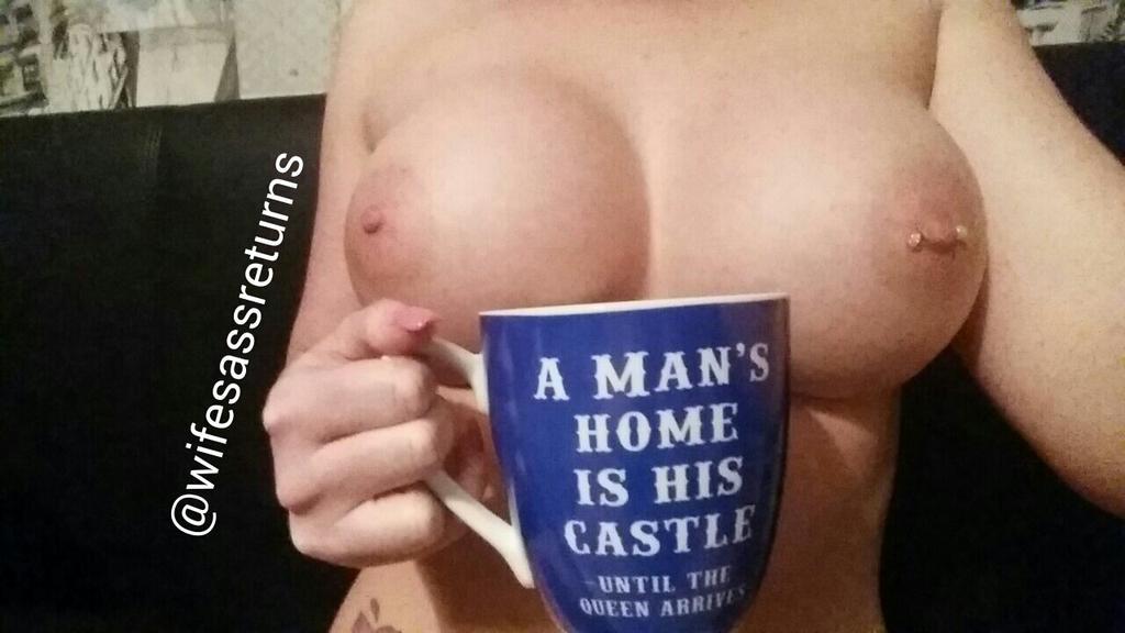 @wifesassreturns