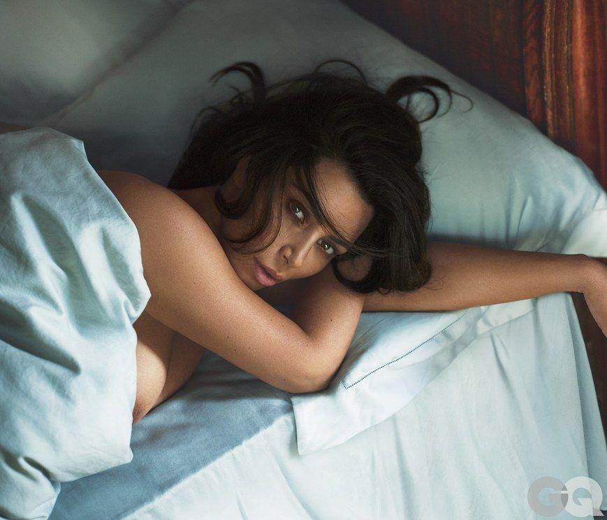 Kim-Kardashian-Nude-Sexy-7