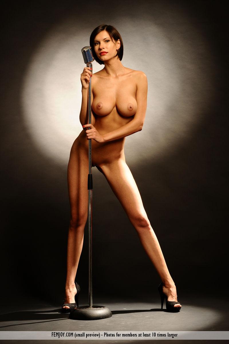 Naked girls wet vigina gif